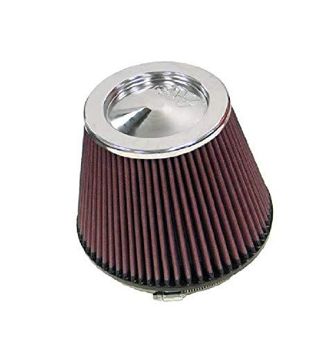 Bestselling Air Filters