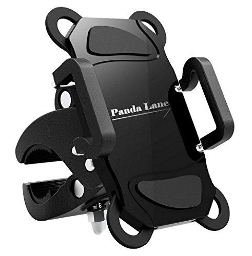 Panda Lane – Bicycle Phone Mount Universal Cradle