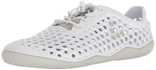 Vivobarefoot Men's Ultra 3 Barefoot Sneakers