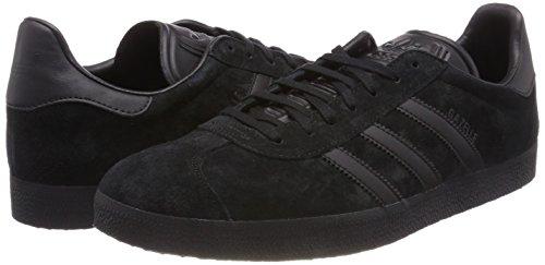 Sneakers Noir Core 0 noir Hommes Adidas Pour Gazelle Cw1nIf1q5