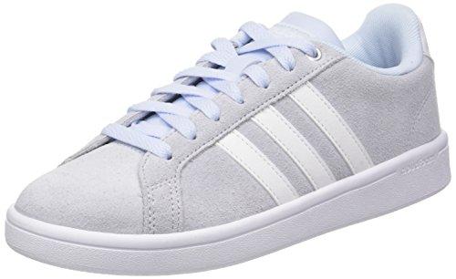 Bleu Adidas aeroaz Advantage 000 Ftwbla Chaussures De Femme Fitness Cf Plamat W qqfrSw0U