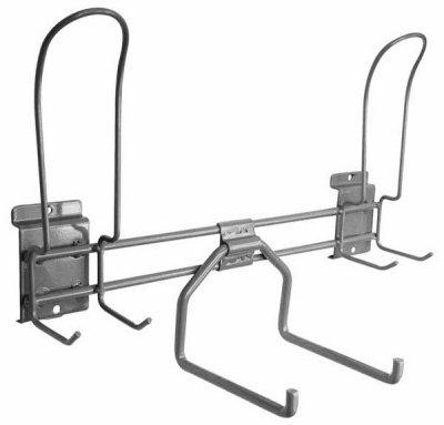 Crawford Products STLB1 Leaf Blower Hanger - Quantity 4