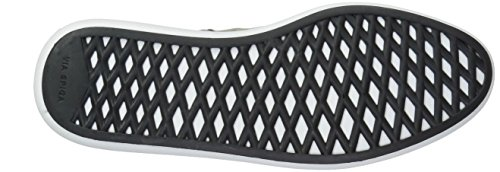 Shoe ON Cement Women's Suede Sneaker Slip Spiga Marlow Via Yp7wUap