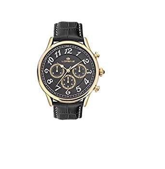Uhr Lorenz 030023dd