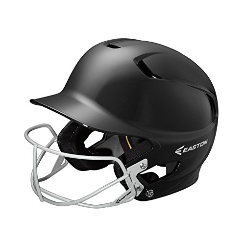 Batting Helmet Helmet Mask Sb Junior ()