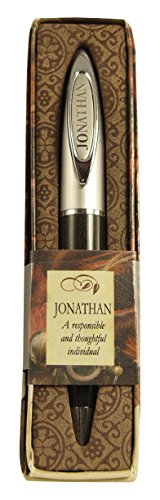 Jonathan Papers (Signature Pens - Jonathan (011130105))