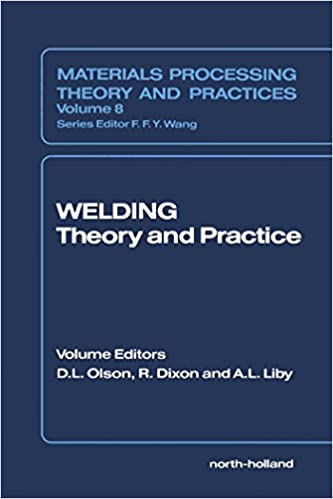 Theory thinkebook e books by david l olson ray dixon d l olson r d dixon a l liby fandeluxe Gallery
