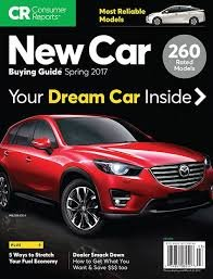 new car buying guide - 6
