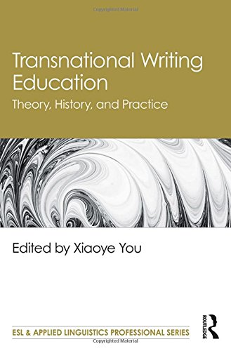 Downloadpdf transnational writing education theory history and downloadpdf transnational writing education theory history and practice esl applied linguistics professional series by full online fandeluxe Choice Image