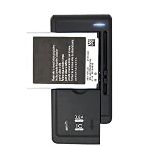 Find Uniden Replacement Batteries at cinema15.cf cinema15.cf offers the best deals on Uniden Replacement Batteries.