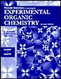 Pre-Lab Exercises to Accompany Experimental Organic Chemistry : A Miniscale and Microscale Approach, Gilbert, 0030247489