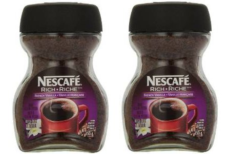 nescafe-french-vanilla-coffee-150g-53oz-2-pack