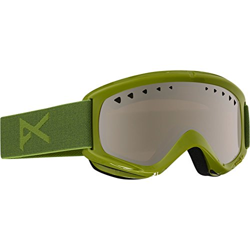 - Anon Helix Goggles Mens