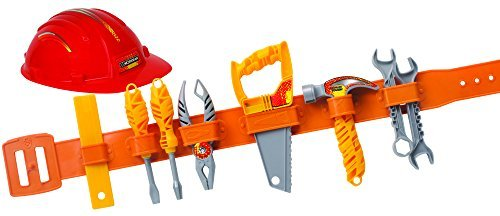 master-craftsman-kids-tool-belt-10-piece-toy-belt-set-comes-with-everything-your-child-needs-to-begi