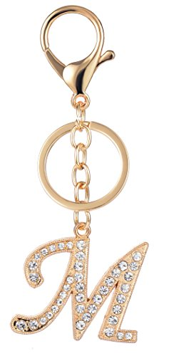 Buy keychains for women