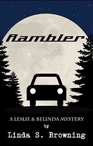 Rambler by Linda S. Browning