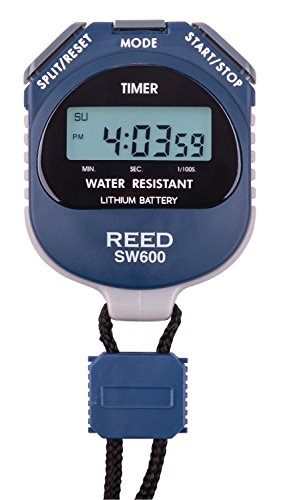 Reed Instruments Digital Stop Watch product image