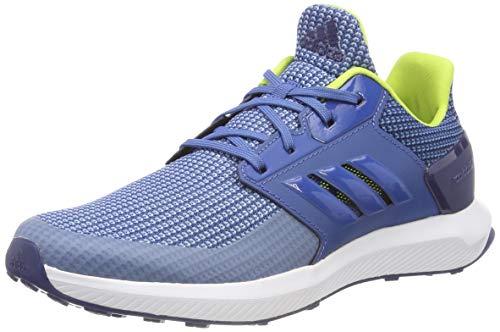 Enfant adidas Indnob 000 Bleu Mixte de Fitness Azucen Azretr K RapidaRun Chaussures PrC4qnYrSw