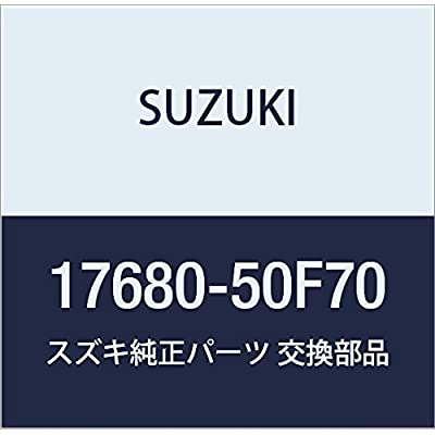 OEM Suzuki Fan Temperature Thermo Thermostat Radiator Switch: Automotive