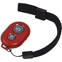 Bestshoot Camera Shutter Remote Control Bluetooth Remote...