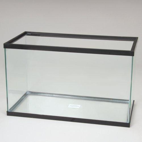 Aquarium Tank Glass 20 Gal product image