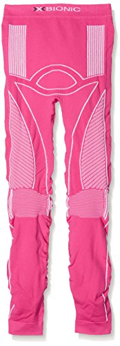 Sport colori bionico Uw X Abiti bianco Abbigliamento Sport Rosa e Vari Junior Funzione wqgCpHHxX