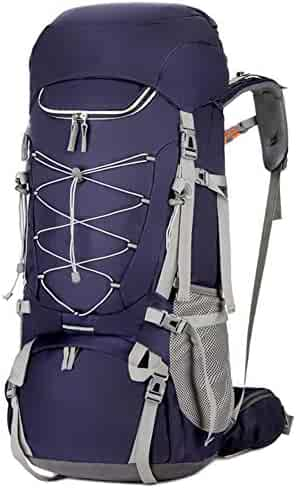 473578f16778 Shopping Purples - $100 to $200 - Backpacks - Luggage & Travel Gear ...