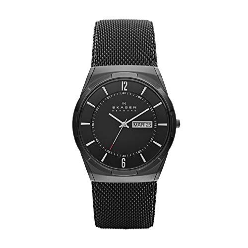 Skagen Men'S Melbye Watch