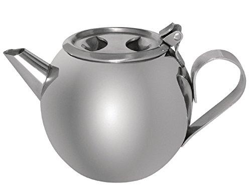 Cuisinox Stackable Teapot, ()