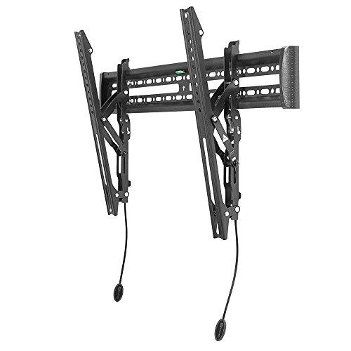 """Seneca AV ST31 Low Profile Fixed TV Mount for 32""""-60"""" Flat S"""