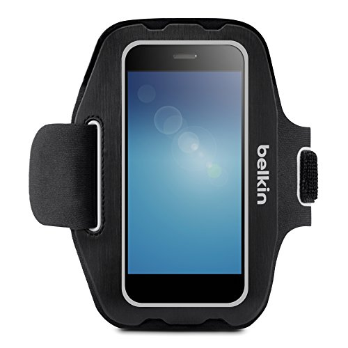 Belkin Universal Armband Devices Compatible