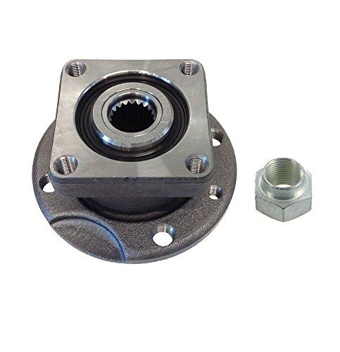 SKF VKBA 734 Wheel bearing kit