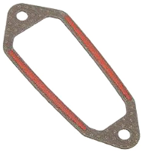 Elring Dichtung Exhaust Flange Gasket W0133-1640893-ELR