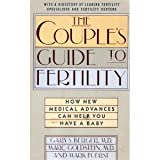 Couple's Guide to Fertility, Gary S. Berger and Marc Goldstein, 0385263902