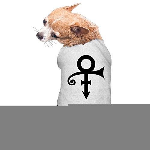 prince-rogers-nelson-vocal-range-cotton-pet-blank-vest
