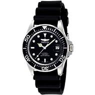 Men's 9110 Pro Diver Collection Watch