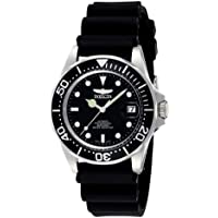 Invicta Men's 9110 Pro Diver Collection Watch