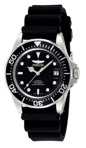 Invicta Men's 9110 Pro Diver Collection Watch ()