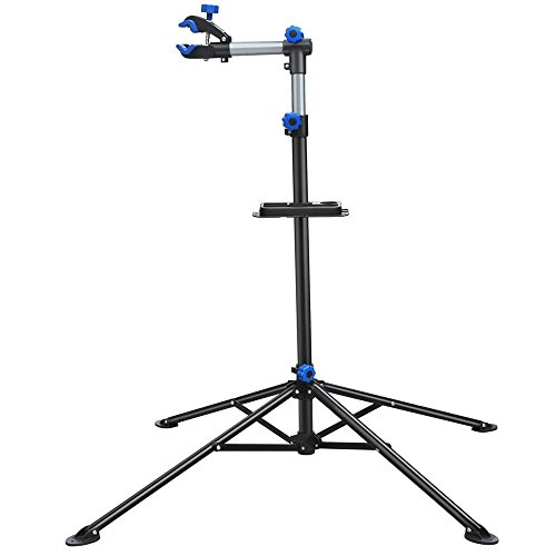 yaheetech-bicycle-pro-mechanic-bicycle-repair-workshop-stand-rack