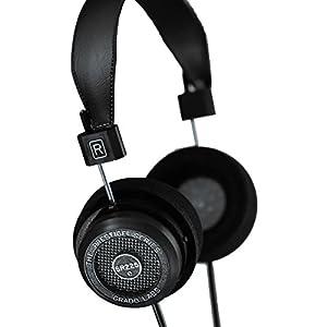 Grado Prestige Series SR225e Headphones