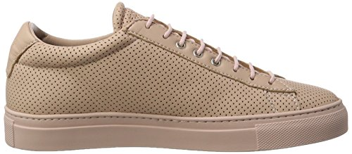 Prima Forma Unisex Volwassen Prima Forma Sneaker Roze (pink)