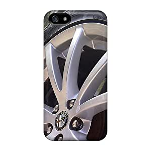 Iphone Cases - Cases Protective For Iphone 5/5s- Weels