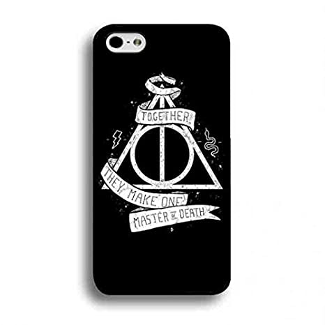 custodia iphone 6 plus harry potter
