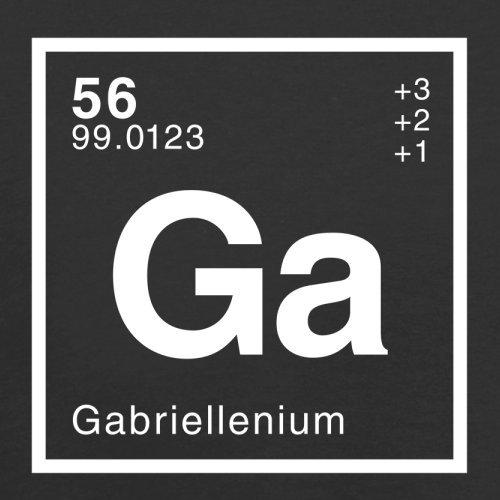 Bag Black Dressdown Element Periodic Retro Gabrielle Red Flight UX0w4q