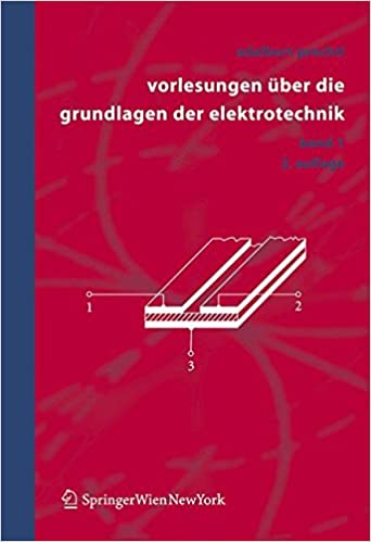 Grundlagen Der Elektrotechnik Albach Pdf