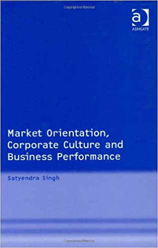 market-orientation-corporate-culture-and-business-performance