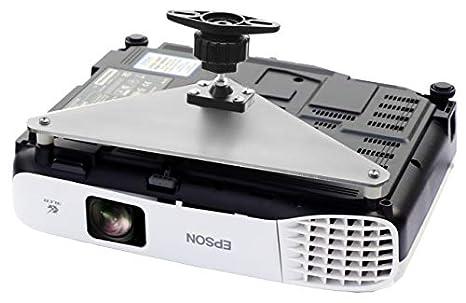 Proyector de techo para Epson PowerLite Home Cinema 1040, 2000 ...