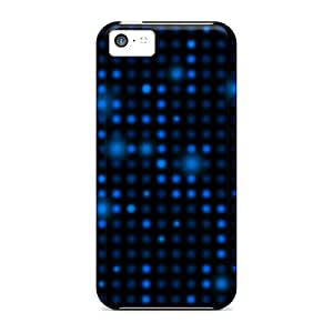 High Grade Cases For Iphone 5c