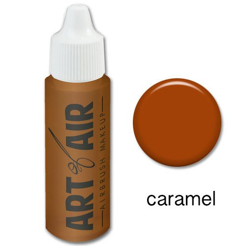 Caramel Art - 2