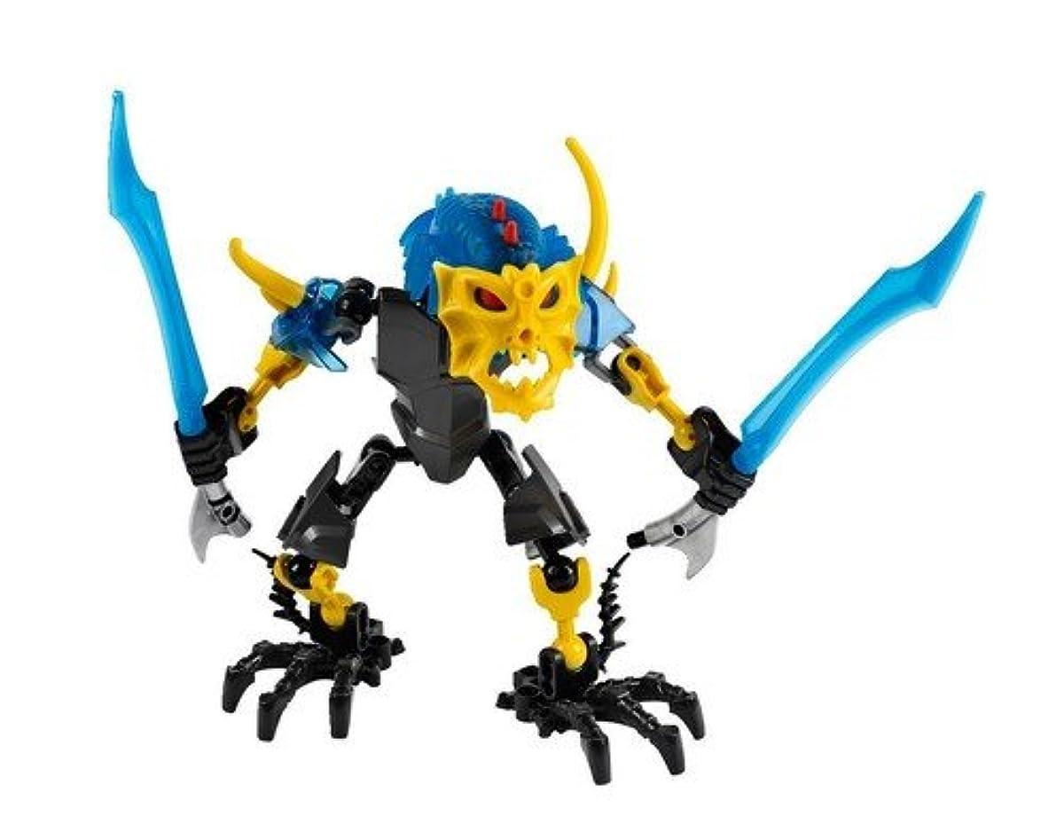 [해외] LEGO 히어로 팩토리 AQUAGON 44013
